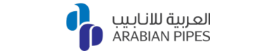 Arabian Pipes Company