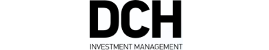 DCH Investment Management